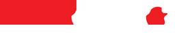 Sportevento – Cronometraje y Servicios para carreras Logo