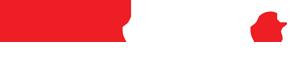 SPORTEVENTO.com | Cronometraje de Carreras Logo